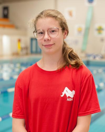 Anne Simard